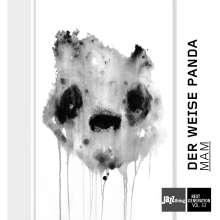 Der Weise Panda: Mam, CD