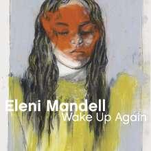 Eleni Mandell: Wake Up Again, CD