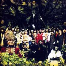 Devendra Banhart: Cripple Crow, CD