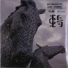 Bottomless Pit: Shade Perennial, 1 LP und 1 CD