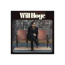 Will Hoge: Tiny Little Movies, LP
