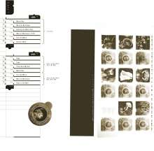 Pixies: Doolittle 25 (25th Anniversary Edition) (180g), 3 LPs