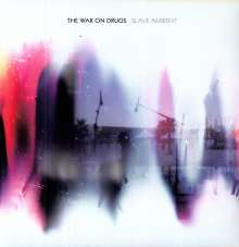 The War On Drugs: Slave Ambient (45 RPM), 2 LPs
