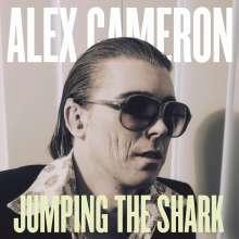 Alex Cameron: Jumping The Shark, CD