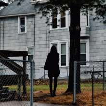 The Tallest Man On Earth: Dark Bird Is Home, CD