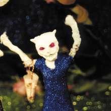 Bonnie 'Prince' Billy: More Revery, LP