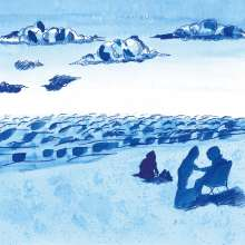 Explosions In The Sky: How Strange, Innocence (Anniversary Edition) (remastered), 2 LPs