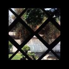 Psychic Temple: III, CD