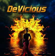 DeVicious: Reflections, LP