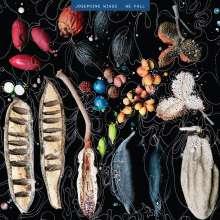 Josephine Wiggs: We Fall, CD