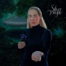 Torres: Silver Tongue, CD