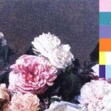 New Order: Power, Corruption & Lies, CD