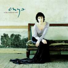 Enya (geb. 1961): A Day Without Rain, CD