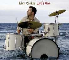 Alyn Cosker: Lyn's Une, Super Audio CD