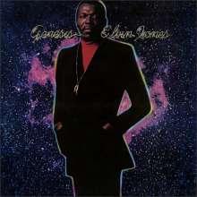 Elvin Jones (1927-2004): Genesis (45 RPM) (Limited-Numbered-Edition), 2 LPs