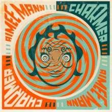 Aimee Mann: Charmer, LP
