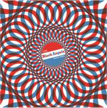 The Black Angels: Death Song, 2 LPs