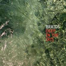 Braids: Deep In The Iris, LP