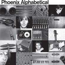 Phoenix: Alpabetical, LP