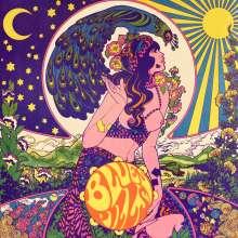 Blues Pills: Blues Pills, 2 LPs