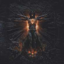 """In Flames: Clayman (20th Anniversary Deluxe Edition), 1 LP und 1 Single 10"""""""