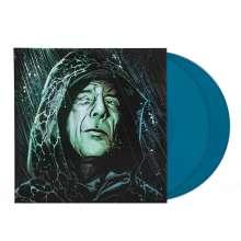 James Newton Howard (geb. 1951): Filmmusik: Unbreakable, 2 LPs