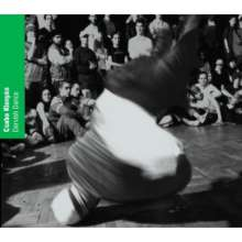 Csaba Klenyan,Klarinette, CD