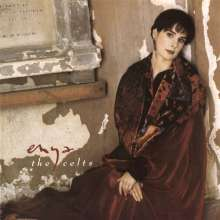 Enya (geb. 1961): The Celts, LP