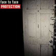 Face To Face (Punk): Protection, CD