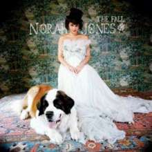 Norah Jones (geb. 1979): The Fall (200g) (Limited-Edition), LP