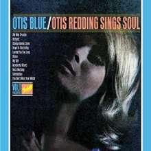 Otis Redding: Otis Blue: Otis Redding Sings Soul (200g) (Limited-Edition), 2 LPs