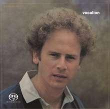 Art Garfunkel: Angel Clare, Super Audio CD