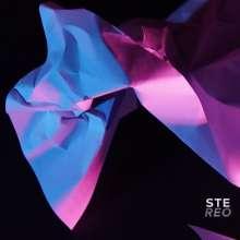 LBT: Stereo, 2 CDs