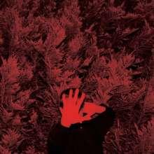 Cory Hanson: The Unborn Capitalist From Limbo, CD