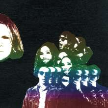 Ty Segall: Freedom's Goblin, 2 LPs