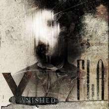 Front Line Assembly: Vanished, CD