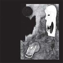 Wrekmeister Harmonies: Light Falls, LP