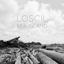 Loscil: Sea Island, CD