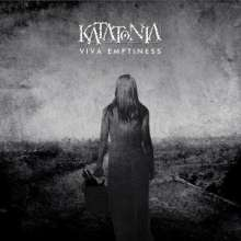 Katatonia: Viva Emptiness (remastered) (180g) (Limited Edition), 2 LPs