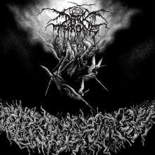 Darkthrone: Sardonic Wrath (180g) (Limited Edition), LP