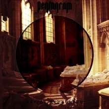 Pentagram: Day Of Reckoning (Limited-Edition) (Picture Disc), LP