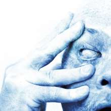 Porcupine Tree: In Absentia (Reissue 2018), CD
