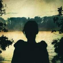 Porcupine Tree: Deadwing, CD