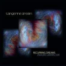 Tangerine Dream: Recurring Dreams, 2 LPs