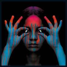 Marillion: Marbles, 3 LPs