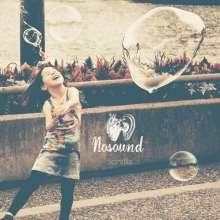 Nosound: Scintilla, 1 CD und 1 Blu-ray Audio