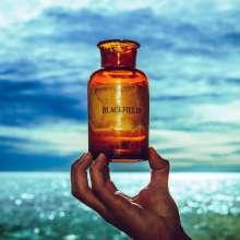 Blackfield  (Steven Wilson): Blackfield V (Limited Edition), 1 CD und 1 Blu-ray Disc