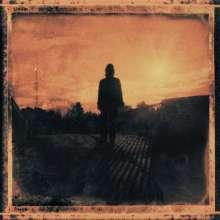 Steven Wilson: Grace For Drowning, 2 CDs und 1 Blu-ray Audio
