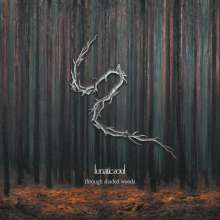Lunatic Soul: Through Shaded Woods (Mediabook) (Limited Edition), 2 CDs