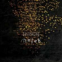 Gazpacho: Molok (180g), LP